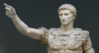 [SCENARII] Personnages attendus sur un forum ROME ANTIQUE + VIKINGS Dumas-10