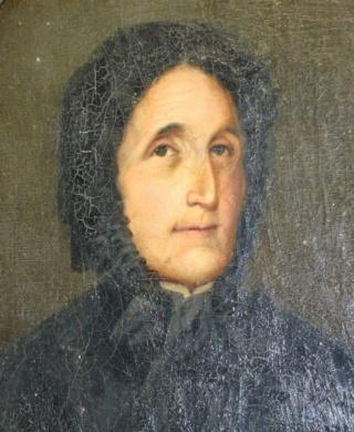 [11 Septembre 1597] La requête de Blanche Marthe11