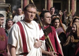 [SCENARII] Personnages attendus sur un forum ROME ANTIQUE + VIKINGS Szonat10