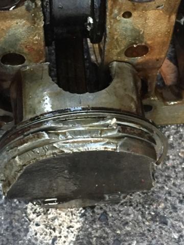 Casse moteur boxster 986 m96-22 - Page 3 3417e510