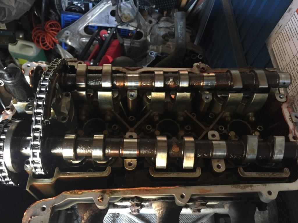 Casse moteur boxster 986 m96-22 - Page 2 3b4d5c10