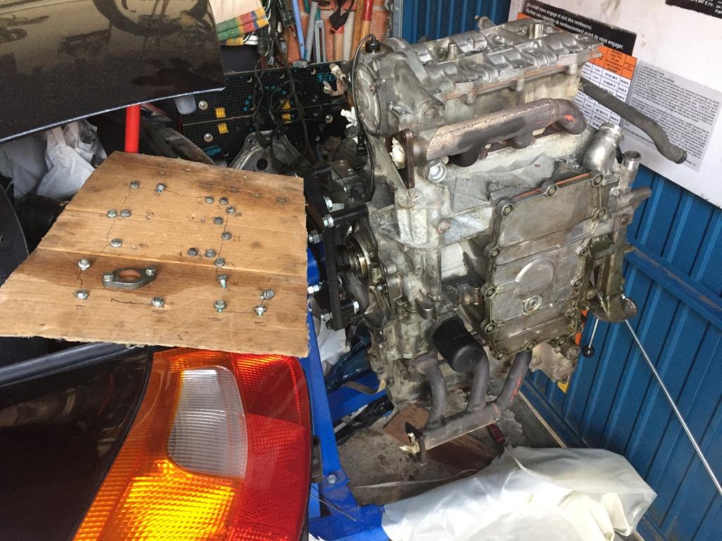 Casse moteur boxster 986 m96-22 - Page 2 44373710