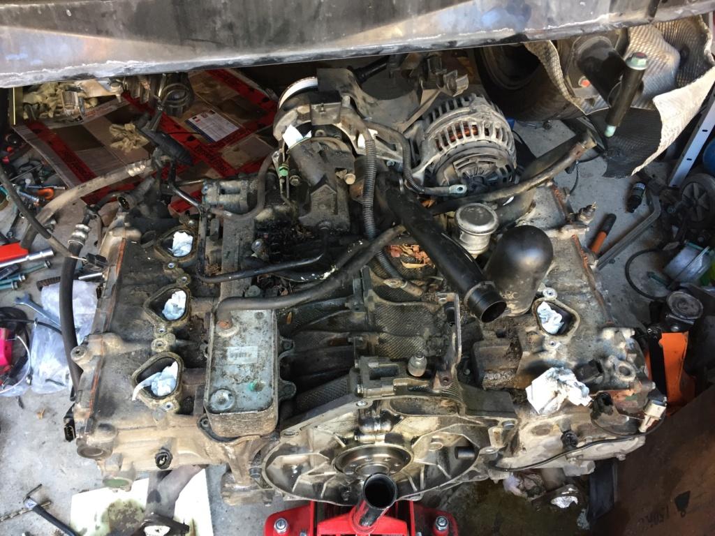 Casse moteur boxster 986 m96-22 - Page 2 5860fc10