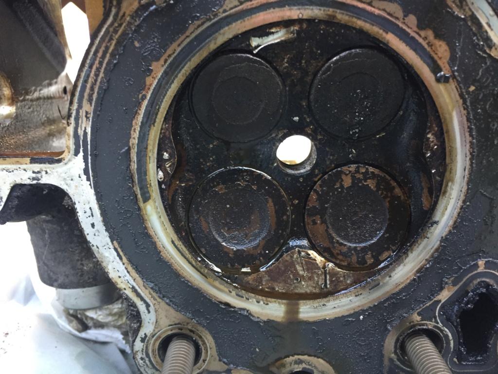 Casse moteur boxster 986 m96-22 - Page 2 8cbf8110