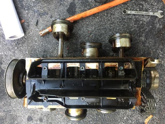 Casse moteur boxster 986 m96-22 - Page 3 927d3610
