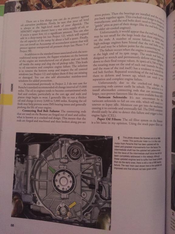 Casse moteur boxster 986 m96-22 - Page 3 A042ed10
