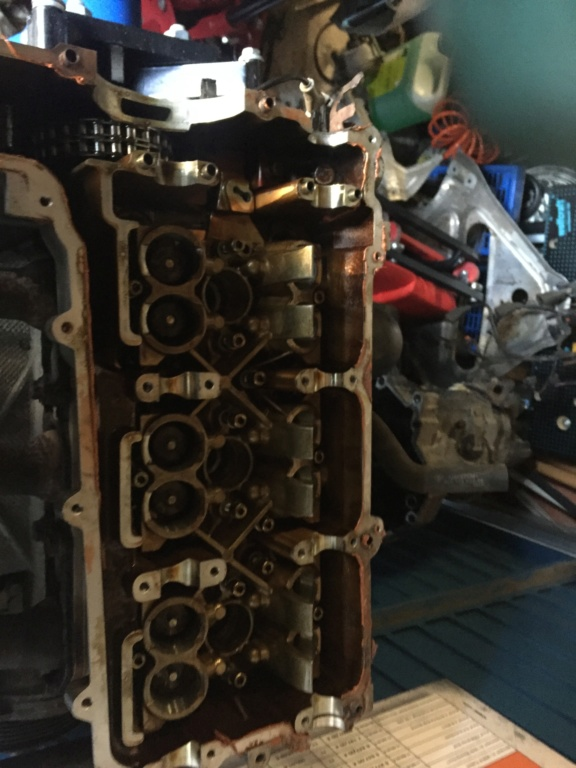 Casse moteur boxster 986 m96-22 - Page 2 A7266810