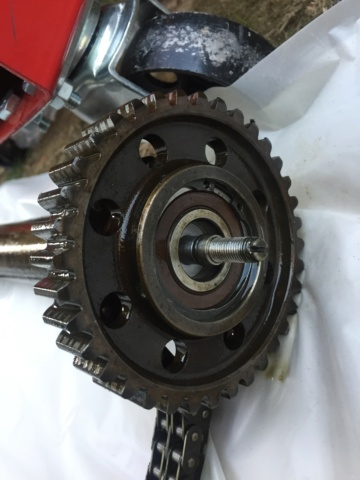 Casse moteur boxster 986 m96-22 - Page 3 D5a28210