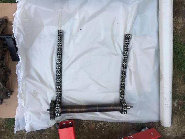 Casse moteur boxster 986 m96-22 - Page 3 F18dd610