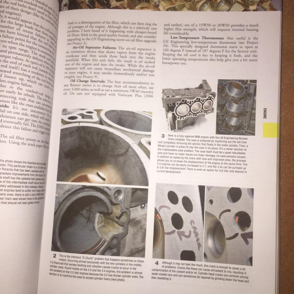 Casse moteur boxster 986 m96-22 - Page 3 F22f4210