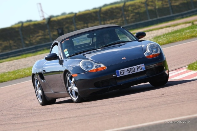 Casse moteur boxster 986 m96-22 - Page 4 Img_0610