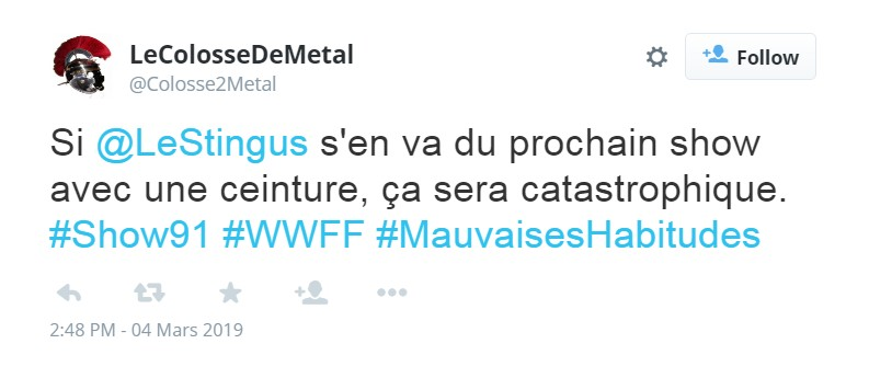 Le Twitter de la WWFF (rumeurs et autres discussions) - Page 11 04210