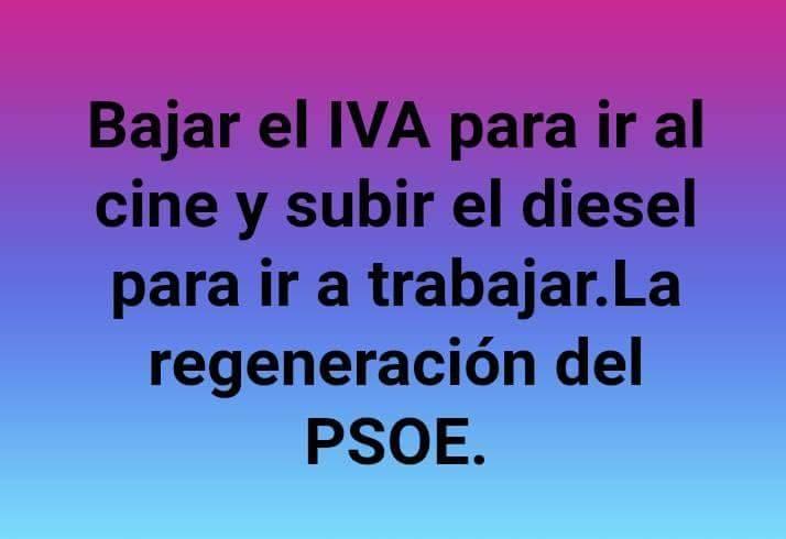 El PSOE de Pedro Sanchez 1-puer10