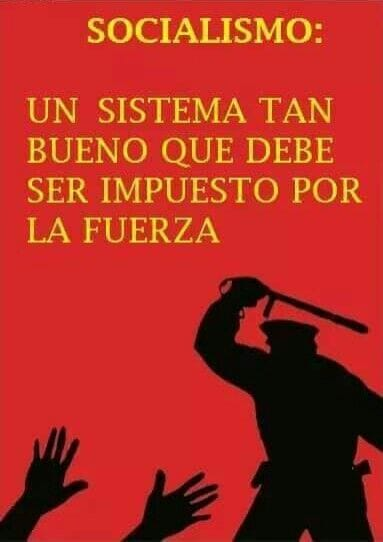 El PSOE de Pedro Sanchez 3ascos10