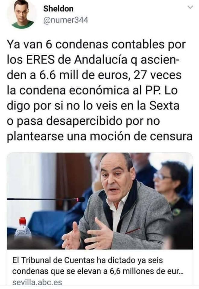 El PSOE de Pedro Sanchez 3puerc10