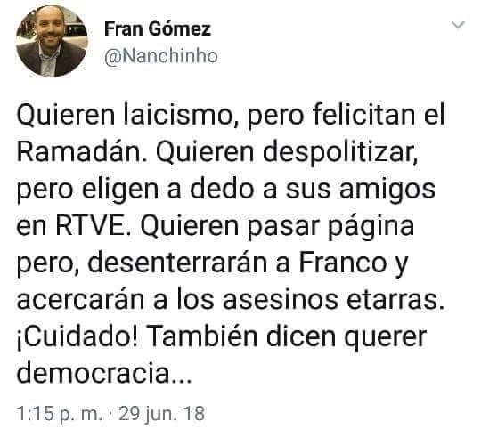 El PSOE de Pedro Sanchez Aszy_e10