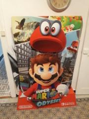 [VDS] Collection Nintendo MAJ 25/09 Jeux NES & Goodies 20180512