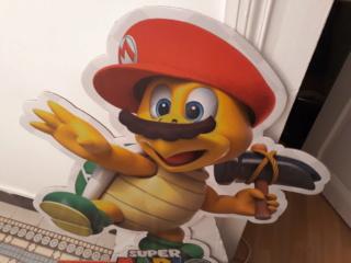 [VDS] Collection Nintendo MAJ 25/09 Jeux NES & Goodies 20180513