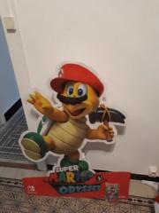 [VDS] Collection Nintendo MAJ 25/09 Jeux NES & Goodies 20180514