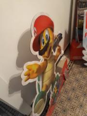[VDS] Collection Nintendo MAJ 25/09 Jeux NES & Goodies 20180515