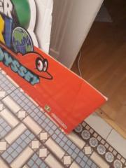 [VDS] Collection Nintendo MAJ 25/09 Jeux NES & Goodies 20180517