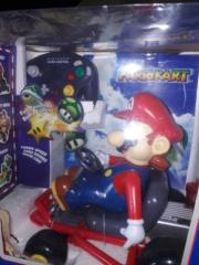 [VDS] Collection Nintendo MAJ 25/09 Jeux NES & Goodies 20180924