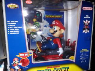 [VDS] Collection Nintendo MAJ 25/09 Jeux NES & Goodies 20180925
