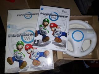 [VDS] Collection Nintendo MAJ 25/09 Jeux NES & Goodies 20180927