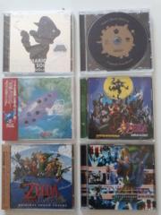 [VDS] Collection Nintendo MAJ 25/09 Jeux NES & Goodies 20180937