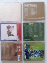 [VDS] Collection Nintendo MAJ 25/09 Jeux NES & Goodies 20180938