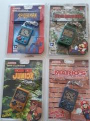 [VDS] Collection Nintendo MAJ 25/09 Jeux NES & Goodies 20180939