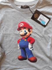 [VDS] Collection Nintendo MAJ 25/09 Jeux NES & Goodies 20180945