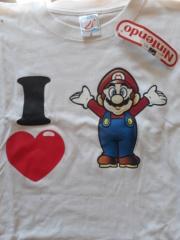 [VDS] Collection Nintendo MAJ 25/09 Jeux NES & Goodies 20180946