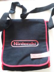 [VDS] Collection Nintendo MAJ 25/09 Jeux NES & Goodies 20180947