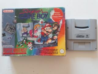 [VDS] Collection Nintendo MAJ 25/09 Jeux NES & Goodies 20180950