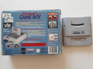 [VDS] Collection Nintendo MAJ 25/09 Jeux NES & Goodies 20180951