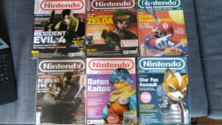 [VDS] Collection Nintendo MAJ 25/09 Jeux NES & Goodies Img_2010