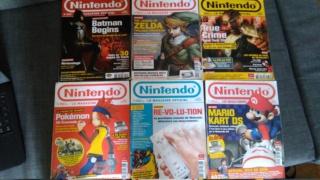 [VDS] Collection Nintendo MAJ 25/09 Jeux NES & Goodies Img_2011