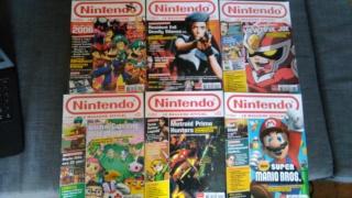 [VDS] Collection Nintendo MAJ 25/09 Jeux NES & Goodies Img_2012