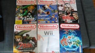 [VDS] Collection Nintendo MAJ 25/09 Jeux NES & Goodies Img_2013
