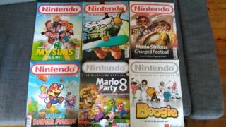 [VDS] Collection Nintendo MAJ 25/09 Jeux NES & Goodies Img_2014