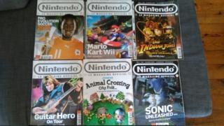[VDS] Collection Nintendo MAJ 25/09 Jeux NES & Goodies Img_2016
