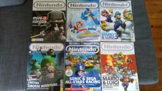 [VDS] Collection Nintendo MAJ 25/09 Jeux NES & Goodies Img_2017