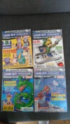 [VDS] Collection Nintendo MAJ 25/09 Jeux NES & Goodies Img_2018