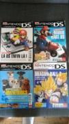 [VDS] Collection Nintendo MAJ 25/09 Jeux NES & Goodies Img_2019
