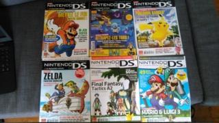 [VDS] Collection Nintendo MAJ 25/09 Jeux NES & Goodies Img_2020