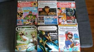 [VDS] Collection Nintendo MAJ 25/09 Jeux NES & Goodies Img_2021