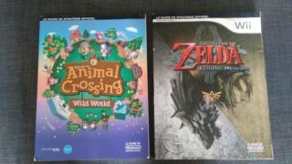 [VDS] Collection Nintendo MAJ 25/09 Jeux NES & Goodies Img_2023