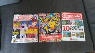 [VDS] Collection Nintendo MAJ 25/09 Jeux NES & Goodies Img_2024