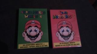 [VDS] Collection Nintendo MAJ 25/09 Jeux NES & Goodies Img_2028